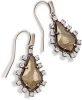 Kendra Scott Juniper Drop Earrings