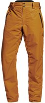 Your Turn Active Waterproof Trousers Pumpkin Spice