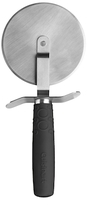Cuisinart Bubble Pizza Cutter