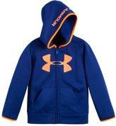 Under Armour Boys' Toddler UA Armour® Fleece Highlight Hoodie