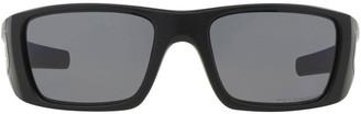 Oakley OO9096 319550 Polarised Sunglasses