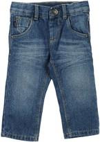Name It Denim pants - Item 42499330