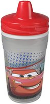 The First Years Insulated Sippy - Cars - 9 oz