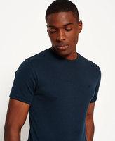 Superdry Idris International T-shirt