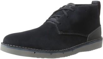 Clarks Men's Capler Mid Ankle Boots