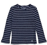 Joules Sue Top