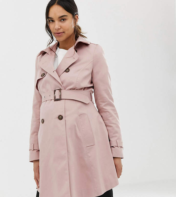 b80bc2b2a0c74 Maternity Outerwear - ShopStyle UK