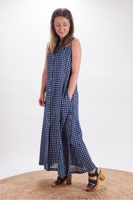 Dream Safari Dress - Small