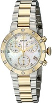 Bulova Diamonds Maiden Lane - 98R209