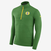 Nike Dry College Element (Oregon) Men's Long Sleeve Top