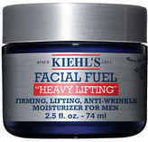 Kiehl's Facial Fuel Heavy Lifting Anti-Aging Moisturizer