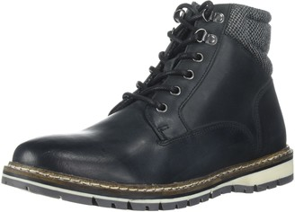 Crevo Men's Brigsdale Fashion Boot