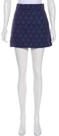 0558251ac5 Emerald Green Skirt - ShopStyle