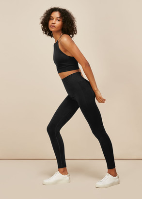 Studio Stretch Legging