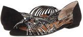 BC Footwear Sharp As A Tack