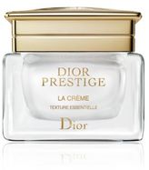 Christian Dior Prestige La Creme/1.7 oz.