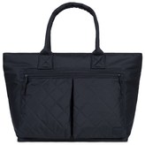Head Porter Hexham Tote Bag (L)