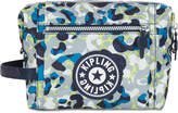 Kipling Leslie Small Cosmetics Bag