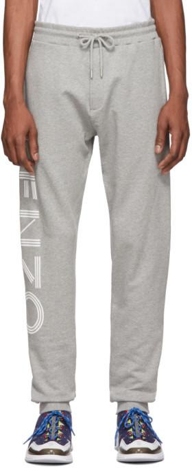 138107b7 Kenzo Men's Pants - ShopStyle