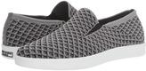 Mark Nason Cabrillo Gotland Men's Shoes