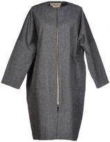 Marni Full-length jackets