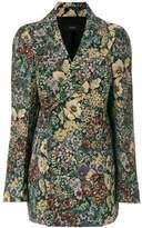 Joseph Tapestry Vintage Sys jacket
