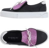 Gienchi Low-tops & sneakers - Item 11162985