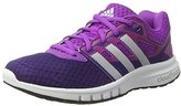 adidas Women's Galaxy 2 Low-Top Sneakers
