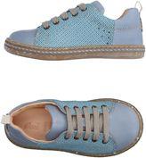 Ocra Low-tops & sneakers - Item 11149101