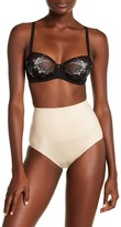 Wacoal Sensational Smoothing Shape Brief