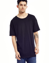 ONLY & SONS Drop Oversized O-Neck T-Shirt