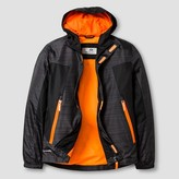 Champion Boys' All Weather Jacket