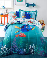 Disney Finding Dory Sun Ray Bedding Collection