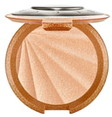 Becca Champagne Pop Shimmering Skin Perfector® Pressed Highlighter