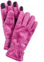 180s Plush Fleece ALLTouch Tech Gloves