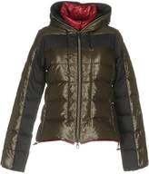 Duvetica Down jackets - Item 41722896