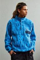 Patagonia Synchilla Fleece Snap-T Sweatshirt