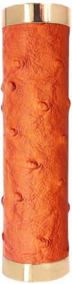 Hook Me Ups Orange Crush Portable Charger