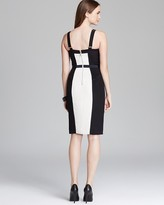 Rebecca Minkoff Dress - Clarissa Silk