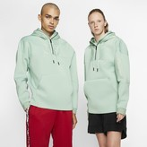 Nike 1/2-Zip Hoodie Jordan 23 Engineered