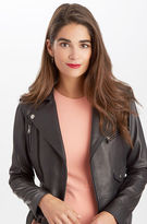Parker Cooper Jacket