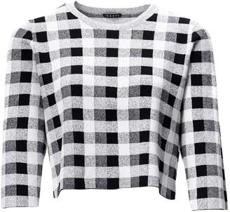 Theory Grey Knitwear for Women