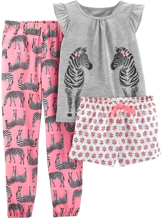 5860cb6ba Orange Girls  Sleepwear - ShopStyle