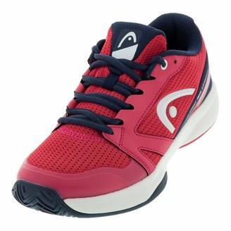 Head Women's Sprint Team 2.5 Tennis Shoes