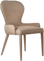 Pols Potten Fabric Aunty Chair - Beige