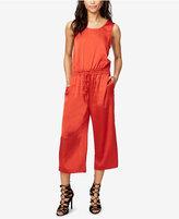 Rachel Roy Open-Back Jumpsuit, Created for Macy's
