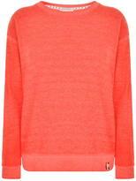 Maison Scotch Coloured Sweatshirt