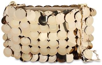 Paco Rabanne Sparkle 1969 Shoulder Bag