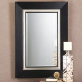 Uttermost 30 Inches Vanity Mirror