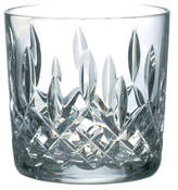 Waterford Crystal Lismore Classic Tumbler 9oz (Per glass)